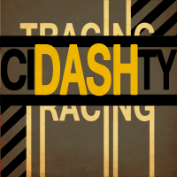City Tracing Programme: DASH