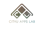 CityU Apps Lab