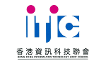 Hong Kong Information Technology Joint Council Limited