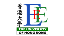 Department of Electrical and Electronic Engineering, 