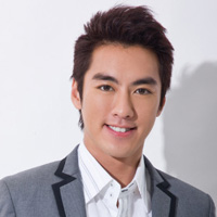 Mr. Frankie Tam