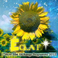 "Orientation Day - ÉCLAT {""Short Film Exchange Programme 2012"