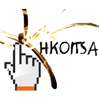 HKOITSA 2012: Mentorship Programme for Finalists