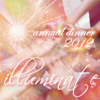 JSECS Annual Dinner 2012 – Illuminate
