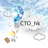 The Hong Kong Outstanding IT School Award 2015