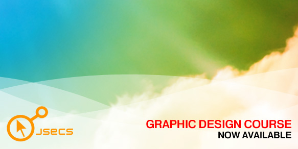 Application for Graphic Design Course - Updated